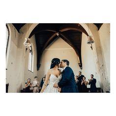 Bride Makeup, Makeup Inspiration, Special Events, Bridal, Wedding Dresses, Celebrities, Instagram Posts, Style, Fashion