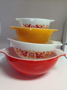 Tupperware Crisp It Lettuce Crisper Bowl | Tupperware, Bowls and Etsy