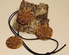 Wooden Jewelry, Alex And Ani Charms, Charmed, Bracelets, Accessories, Bracelet, Arm Bracelets, Bangle, Bangles