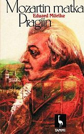 lataa / download MOZARTIN MATKA PRAGIIN (NÄKÖISPAINOS) epub mobi fb2 pdf – E-kirjasto