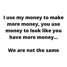 Making A Budget, Create A Budget, Value Investing, Investing Money, Financial Success, Financial Literacy, Ways To Save Money, Make More Money, My Philosophy