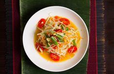 Thai Direct Som Tum (papaya salad)