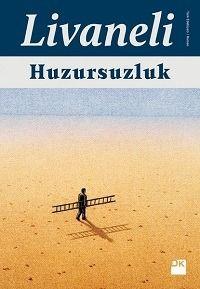 Zülfü Livaneli - Huzursuzluk Book Suggestions, Book Recommendations, I Love Reading, Love Book, Film Books, Audio Books, Historical Romance Books, Little Library, Book Corners