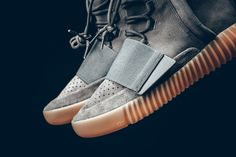 adidas Yeezy Boost 750 – Light Grey Release,  #adidas #adidasOriginals #kanyewest #sneaker #Yeezy #YeezyBOOST #YeezyBoost750 #yzy, #agpos, #sneaker, #sneakers, #sneakerhead, #solecollector, #sneakerfreaker,  #nicekicks, #kicks, #kotd, #kicks4eva #kicks0l0gy, #kicksonfire, #womft, #walklikeus, #schuhe, #turnschuhe, #yeezy, #nike, #adidas, #puma, #asics, #newbalance #jordan, #airjordan, #kicks