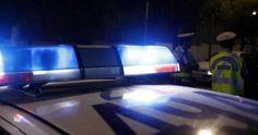 اليونان : ملثمان يقتحمان منزل صحفي ويستوليان على مجوهرات ومبلغ من المال