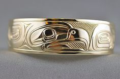 House of Himwitsa Native Art Gallery - Indian Galleries - First Nations Owned - . House of Himwitsa Native Art Gallery - Indian Galleries - First Nations Owned - Native Indian Jewelry - Tofino, Vancouver Island, BC, Canada. Native Indian Jewelry, American Indian Jewelry, American Indian Art, Native American, Bridal Jewelry, Jewelry Art, Jewelry Design, First Nations, British Columbia