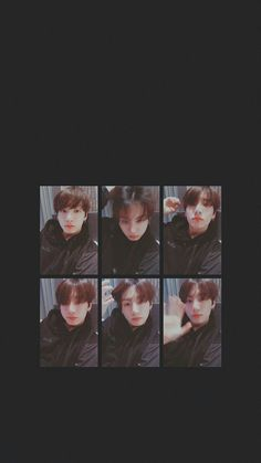 Read 《jk》 from the story BTS Wallpapers by firstsugaslove (sillyoongi🌸) with 327 reads. Jung Kook, Namjoon, Jungkook Oppa, Busan, Jikook, K Pop, Jeongguk Jeon, Bts Backgrounds, Bts Lockscreen