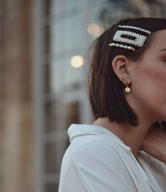 With these easy party hairstyles you will see s Jani Wedding guest? With these easy party hairstyles you will see s Jani hairstyles wedding guest Easy Party Hairstyles, Pigtail Hairstyles, Bobby Pin Hairstyles, Braided Hairstyles, Wedding Hairstyles, Woman Hairstyles, Homecoming Hairstyles, Retro Hairstyles, Long Hairstyles