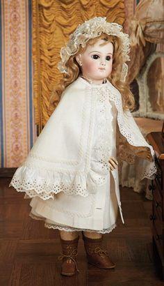 Cindell dolls 58 cm lovely doll 4 lapoupee antique dolls antique dolls