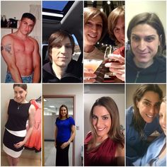 Image result for post op translesbians