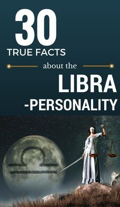 10 things to know before dating a libra - Robimek