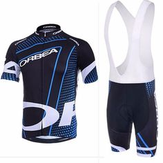 b66d4e5c8 461 Best Cycling Short Sleeve Sets images in 2019