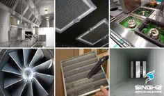 We are local kitchen exhaust and canopy cleaners in Melbourne. We provide kitchen canopy cleaning, exhaust fan cleaning and deep equipment cleaning services in Melbourne. We aim for the highest standards of cleanliness, delivered at competitive rates. Our cleaning of canopies will remove all carbon, grease and fatty deposits.