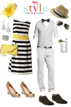 Style Your Life, Wardrobe Stylist, Personal Stylist : What to Wear: Kentucky Derby Derby Day Fashion, Kentucky Derby Fashion, Kentucky Derby Outfit, Derby Attire, Derby Outfits, Summer Outfits, Derby Dress, Quoi Porter, Derby Party