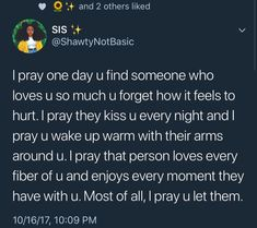 I pray I let them in 😉 Bible Verses Quotes, Faith Quotes, Me Quotes, Qoutes About Love, Relationship Goals, Relationships, Twitter Quotes, Strong Quotes, Meaningful Words