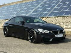 Repin this #BMW F82 M4 then follow my BMW board for more pins