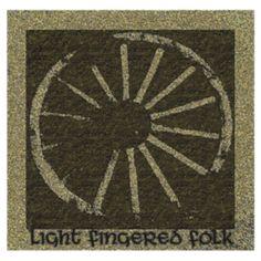 Light Fingered Folk (music)