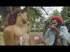Video: Dre Island - My Love (official) 2015 -| http://reggaeworldcrew.net/video-dre-island-my-love-official-2015/