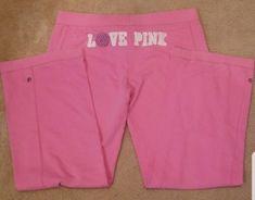 Pink Love, Vs Pink, Pink Workout, Bermuda Shorts, Super Cute, Sweatpants, Comfy, Flaws, Fit