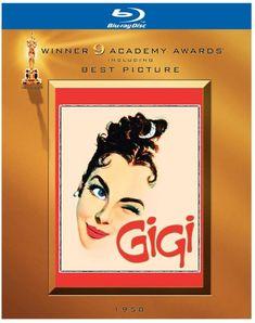 NEW Gigi - Gigi (Blu-ray) null http://www.amazon.ca/dp/B002VWON08/ref=cm_sw_r_pi_dp_FISVvb1J52CP6
