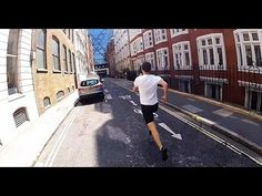 Watch The Man Who Raced The Tube And Won | Watch The Man Who Raced The Tube And Won