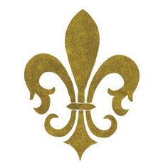 fleur de lys house decoration ideas - this architecture education, design and project reference on this ARCHITECTURE
