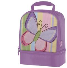 Thermos Dual Compartment Lunch Kit, Butterfly Thermos http://www.amazon.com/dp/B0077WZHZW/ref=cm_sw_r_pi_dp_kWZkub01ZEF61