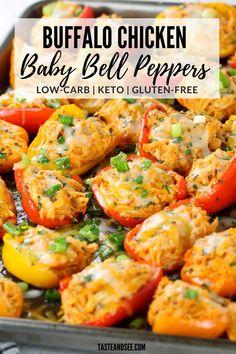 Healthy Shredded Chicken Recipes, Chicken Snacks, Chicken Appetizers, Healthy Recipes, Hot Appetizers, Scd Recipes, Healthy Meals, Healthy Food, Healthy Eating