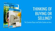 Thinking of Buying or Selling? Real Estate Articles, Real Estate Video, Real Estate Tips, Realtor Las Vegas, Woodstock Ga, Home Equity, Selling Your House, First Time Home Buyers, Home Ownership