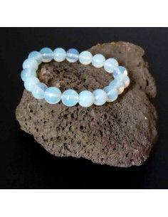 Bracelet Lapis Lazuli, Bracelets, Jewelry, Fashion, Tiger Eye Bracelet, Stylish Jewelry, Moda, Jewlery, Schmuck