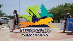 The Adventure Race World Championship 2015 in Pantanal, Brazil. Columbia OncoSec placed 4th after get lost for over 30 hours. The team had an amazing recovery after almost withdrawn from the race several times. Pantanal is an amazing place but extremely hostile to host an expedition race. From 31 teams only 5 completed the full course.