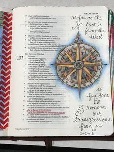 """Quotes bible psalms art journaling best ideas A English language phrase """"Psalm"""" or perhaps Bible Study Journal, Scripture Study, Bible Art, Art Journaling, Bible Psalms, Bible Prayers, Bible Scriptures, Psalm 15, Bible Drawing"""