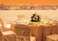 World Hotel Finder - Hilton Molino Stucky Venice Hotel Finder, Stucky, Hotel Deals, Venice Italy, World, The World