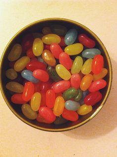 Beans)