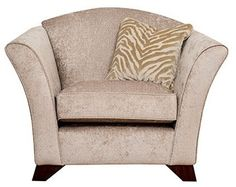 armchairs for sale Armchairs For Sale, Fabric Armchairs, Yellow Armchair, Swivel Armchair, Modern Armchair, High Back Armchair, Tub Chair, Accent Chairs