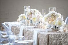 Style Me Pretty | Gallery & Inspiration | Picture - 636442