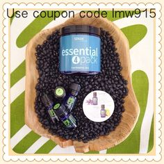 Use coupon code lmw915 to receive an extra 10% off your order. For orders over $55.00 there's free shipping.