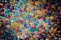 Marbles by Ryusuke Komori on 500px