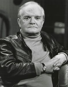 """Truman Capote 1924-1984: The writer of Breakfast At Tiffany's wrote in bed with coffee and cigarettes. But only three butts were allowed in the ashtray and he put the rest in his pocket. He compulsively added up in his head and did not dial a number or stay in a hotel room if its number was """"unlucky"""".  Mirror.co.uk http://www.mirror.co.uk/news/genius-quirk-weird-rituals-historys-2467868#ixzz2iCzWBujO"""