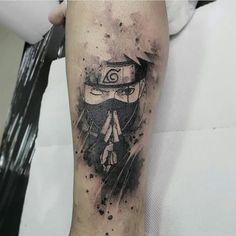 Anime Tattoos, Music Tattoos, Word Tattoos, Forearm Tattoos, Cute Tattoos, Body Art Tattoos, Small Tattoos, Sleeve Tattoos, Faith Tattoos