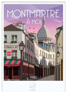 Close Image, Vintage Posters, Beautiful Places, Mansions, House Styles, Monuments, Point, 2d, Invitation