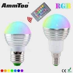 Mini G9 Led Lamp 3w 5w 7w Led Bulb Light Ac110v 120v 220v Led G9 Smd2835 Light Dimmable 360beam Angle Chandelier Replace Halogen Warm And Windproof Led Bulbs & Tubes