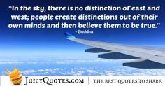 With our big collection of quotes about believe, you will find the perfect quotes for you. All believe quotes are from famous people. Believe Quotes, Believe In You, Create Picture, Buddha Quote, Perfection Quotes, Be Yourself Quotes, Picture Quotes, Airplane View, Famous People