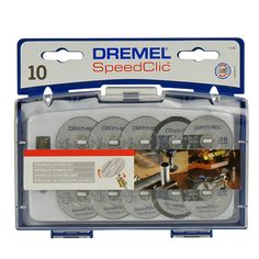 1000 images about accesorios dremel 3000 on pinterest dremel router table discos and dremel. Black Bedroom Furniture Sets. Home Design Ideas