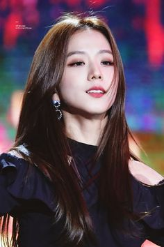 The new begning 😃😃. And hope u like this 😊😊. Blackpink Jisoo, Kpop Girl Groups, Korean Girl Groups, Kpop Girls, Kim Jennie, Lisa, Forever Young, Black Pink ジス, Blackpink Twice