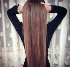 How To Grow Your Hair 1-4inches In A Week! (Inversion Method) #Beauty #Trusper #Tip