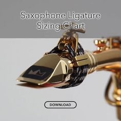 Ligature Sizing - Silverstein Works