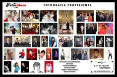 FOTOGRAFIA PROFESIONAL FOTOENLACE  SERVICIO DE FOTOGRAFIA PROFESIONAL: FOTOGRAFIA DE BOD ..  http://nunoa.evisos.cl/soporte-y-asesoria-informatica-id-590638
