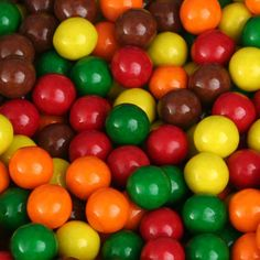 Buy and Save on Cheap Original Rainbow Sixlets at Wholesale Prices. Offering a large selection of Original Rainbow Sixlets. Cheap Prices on all Bulk Nuts, Bulk Candy & Bulk Chocolate. Chocolate Coating, Chocolate Glaze, Bulk Candy, Candy Shop, Sixlets Candy, Sweet Factory, Confectioners Glaze, Wedding Candy