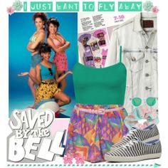 """""""Vacation ~All I ever Wanted♥"""" by sweet-jolly-ranchers on Polyvore"""